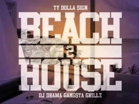 Ty Dolla $ign 4 A Young Remix Featuring Trey Songz and Kirko Bangz