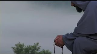 Franciscan Friars Vocations Video