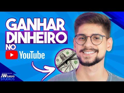 5-maneiras-de-ganhar-dinheiro-no-youtube