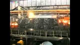 Производство бесшовных труб методом горячей прокатки(, 2012-12-27T13:08:54.000Z)