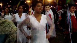 carnaval tepeyanco 2010 13.MPG
