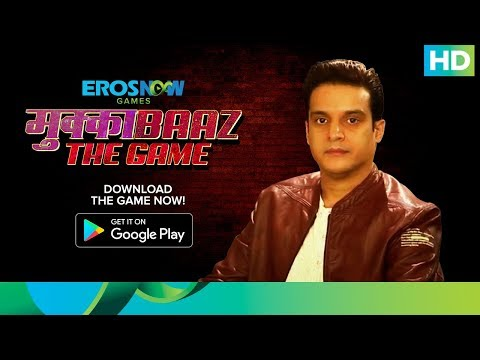 Mukkabaaz Game 2018 | Download Now On Google Play | Jimmy Shergill thumbnail