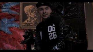 Video Erik Morales CAO URAL BLACK HOUSE download MP3, 3GP, MP4, WEBM, AVI, FLV Desember 2017