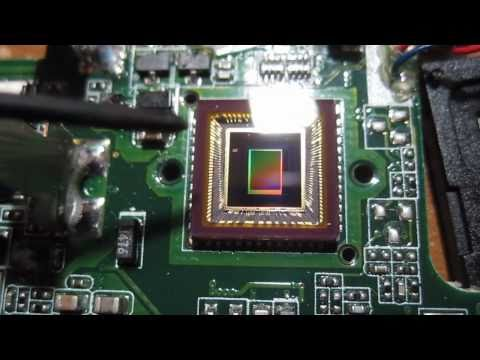 The Ultimate Flip Ultra Hack, Spy Camera Edition!!! (4.11.11)