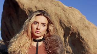 Attention || Charlie Puth (Cover) Kirsten Collins Mp3