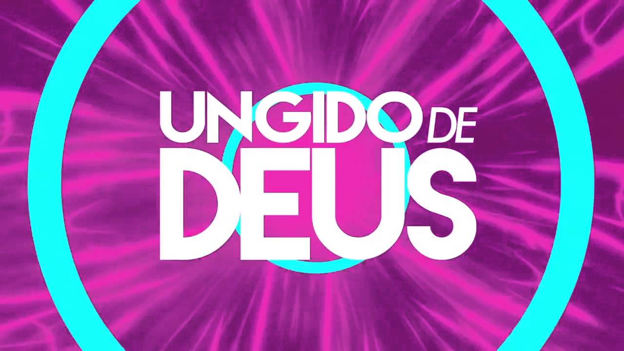 [PlayBack] DJ PV e Nivea Soares  - Filho do Deus Vivo (Remix - Lyric Video)