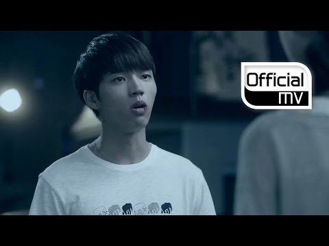 [MV] Afternight Project   FOR YOU(너를) (High-school:Love on(하이스쿨:러브온) OST Vol.6)