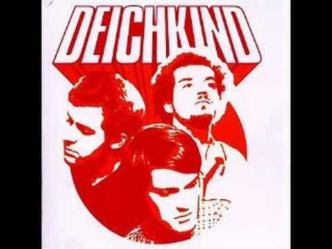 Deichkind - Hidden Track mp3