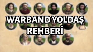 Mount and Blade: Warband TLD