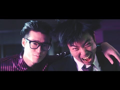 "夜の本気ダンス ""Take it back"" MUSIC VIDEO_YouTube ver."