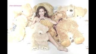 愷樂Butterfly - 今天愛了沒 ft. 久等了(Acoustic Cover)