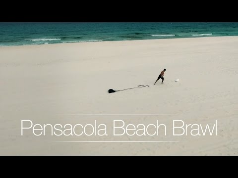 pensacola-beach-events-|-beach-brawl-shot-by-pelican-drones