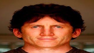Baixar Bethesda Announces Despacito 2 at E3