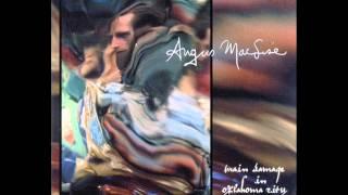 Angus MacLise - Epiphany