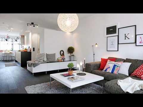 interior-design-uk