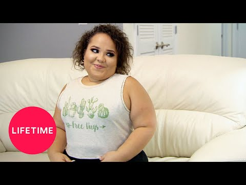 Little Women: Atlanta - Sam and Tammie Confront Minnie About Cosmetic Surgery (S4, Ep5) | Lifetime