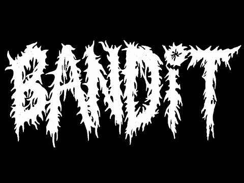 Bandit - Warsaw EP (2018) Full Album (Grindcore)