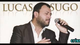 Lucas Sugo -Ni Contigo,Ni Sin Ti