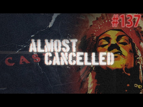 Almost Cancelled TV News: Stephen King's Castle Rock, Scalped & More