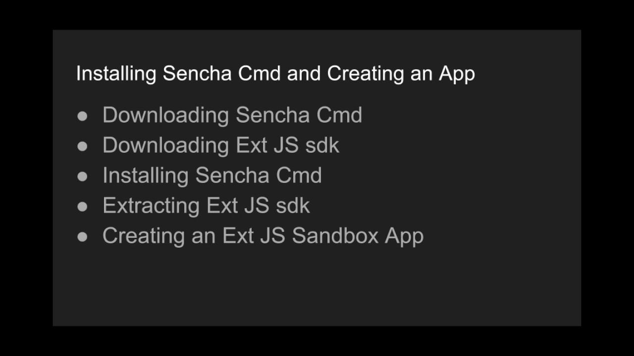 Sencha Touch - portablecontacts net