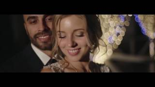 Свадебный видеограф. Превратим вашу мечту в уникальный видеоролик