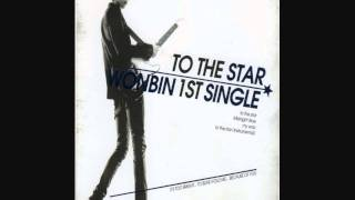 Oh Wonbin - My Way(MP3)