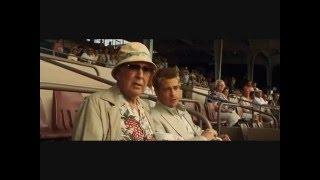 Подбор команды. Фильм «Одиннадцать друзей Оушена»