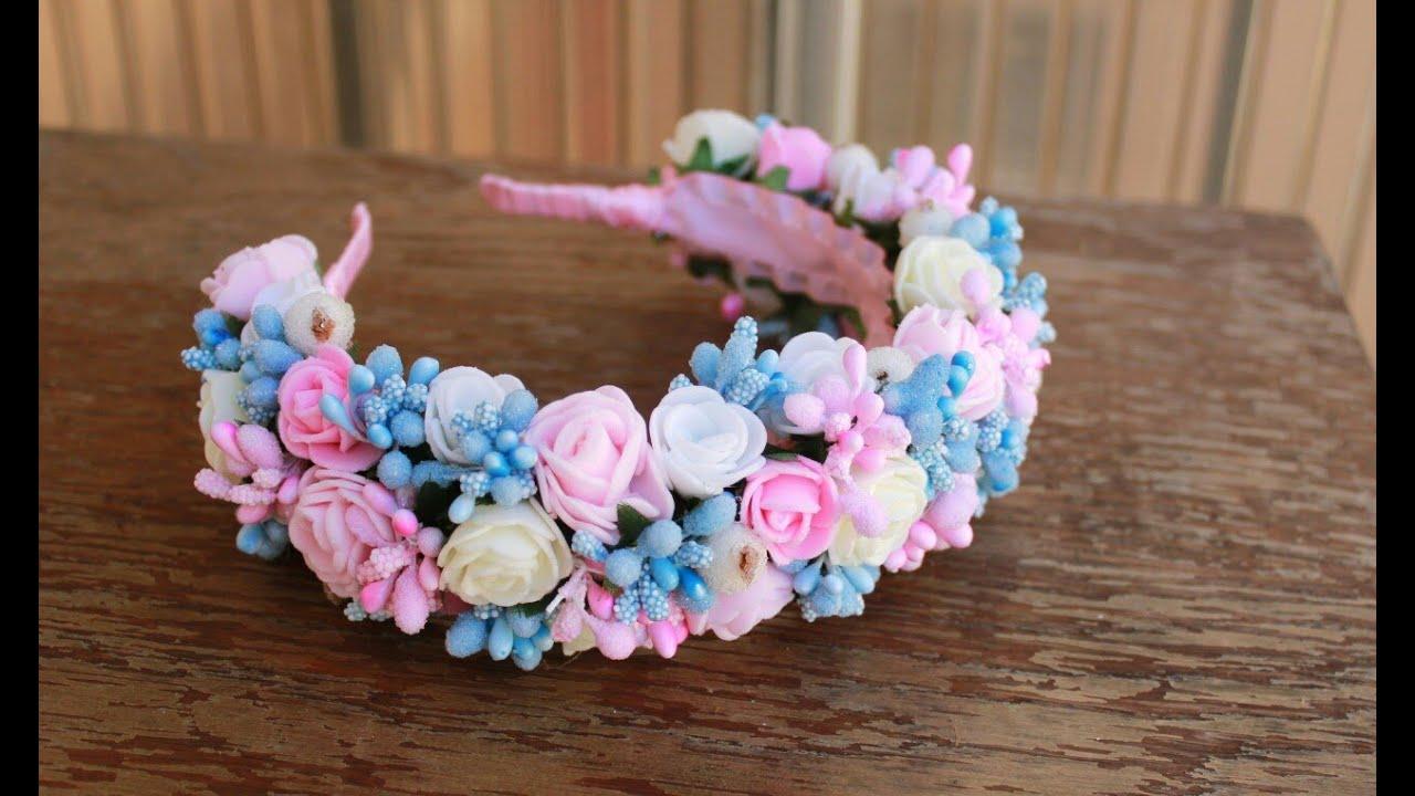 Чтобы купить цветы или задать вопрос напишите мне на почту: fito-art@mail. Ru, niv_ek@mail. Ru, либо. Цветок ручной работы из полимерной глины.