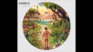 Kase.O - Intro (El Círculo) 2016