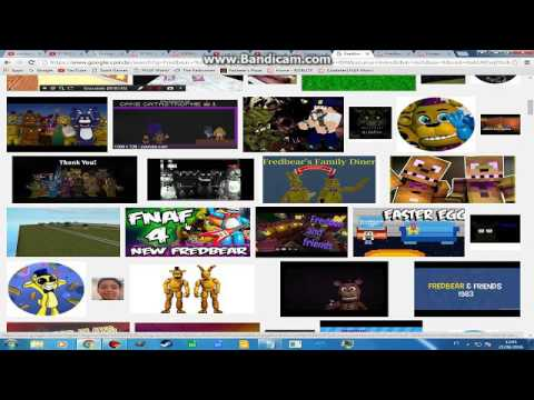 Roblox This Game Has Shut Down Problem Youtube