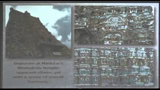 Lecture-07-Ancient Indian Architecture and Sacred Geometry- IIT Kanpur