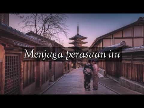 Vidi Aldiano - Kisah Kita | Cover by Billy Joe Ava (Lirik)