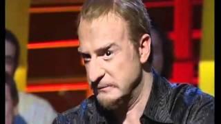 Baixar Max Tortora - Amadeus e il signor Giovanni 4 - Una settimana di risate DVD