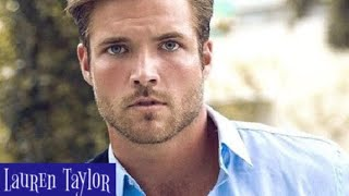 IS JORDAN DADDY?! Bachelor in Paradise Episode 3 Reactions Season 6