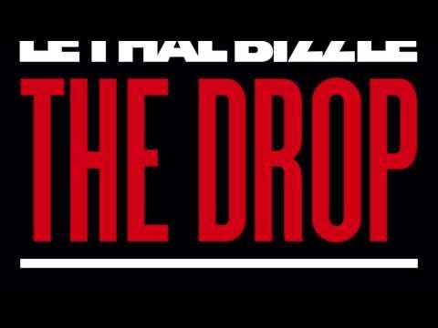 The Drop 2014 - Lethal Bizzle (256kbps)