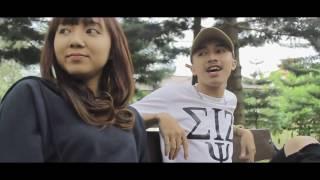 Eizy - Kita Music (Music Video)