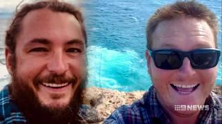 Double Tragedy | 9 News Perth