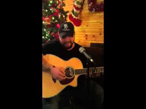 Cliff Cody- Dedication To Fallen Soldier CPL Kaleb Harp