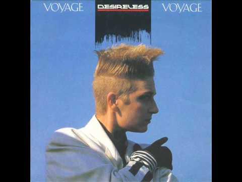 Voyage Voyage-Desireless