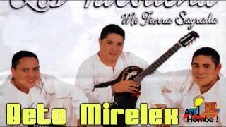 Temporal de amor- Los Valbuena (Con Letra) HD