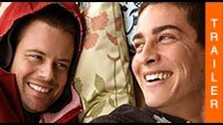 Shelter - offizieller deutscher Trailer