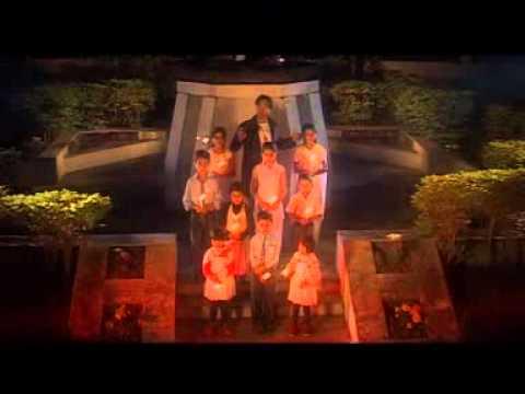 Ritu Bikash / Song: shanti
