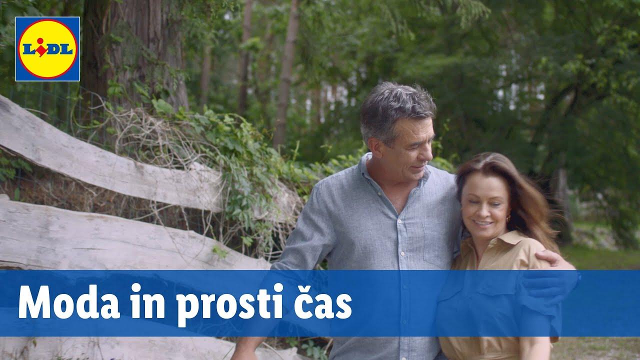 Udobni čevlji | od 13. 7. do razprodaje zalog | Lidl Slovenija
