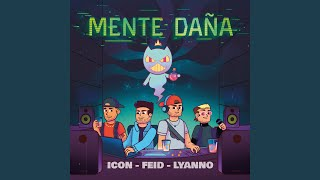 Play Mente Daña