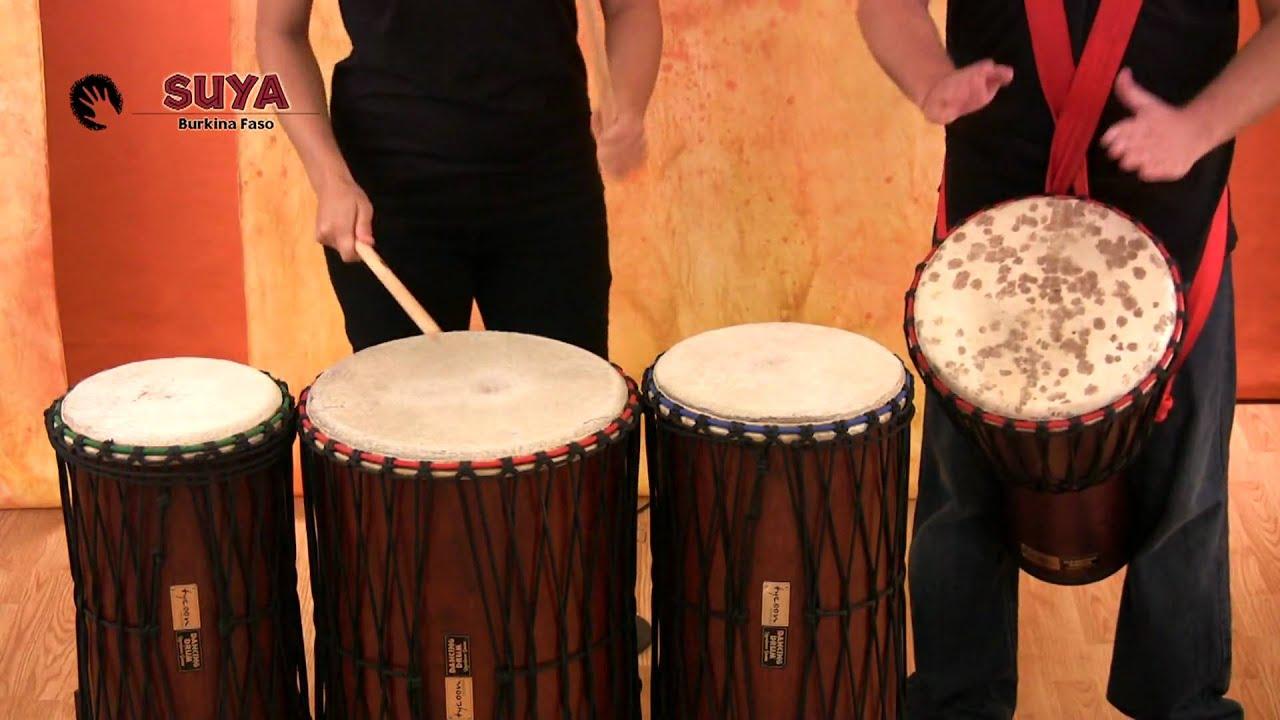 Dancing Drum News & Updates | Dancing Drum
