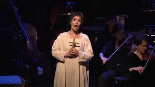 Opera Highlights: The Trial at Rouen