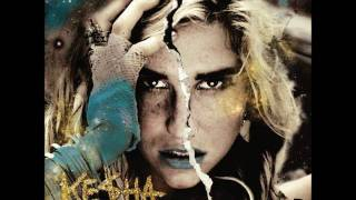 "Ke$ha - ""Blow (Cirkut Remix)"" (With Lyrics + Download)"