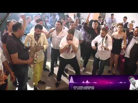 Live Florin Salam - Super Show La Braila 2015 by DanielCameramanu