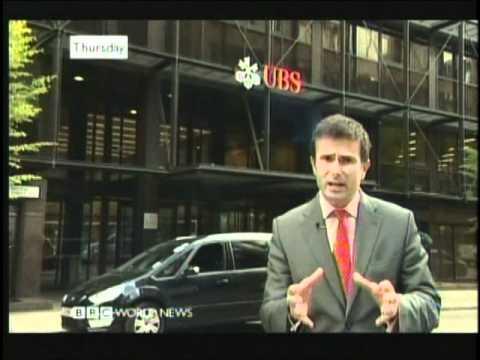 BBC UK Reporters