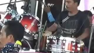 Dangdut Koplo - New Pallapa 2014